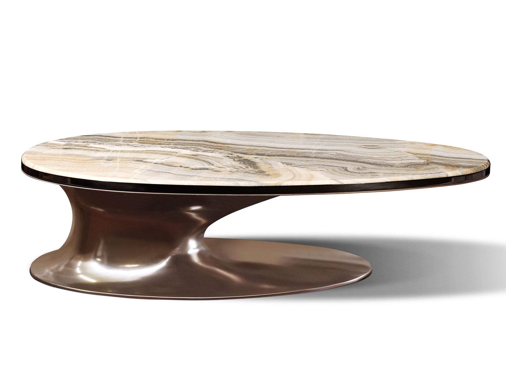 custom luxury center table (2)