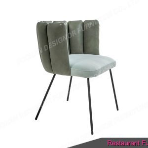 Custom made High Bar Chair Dining chair