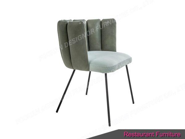 Custom made High Bar Chair Dining chair