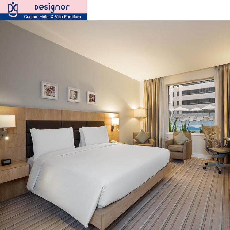 custom made hotel furniture sets