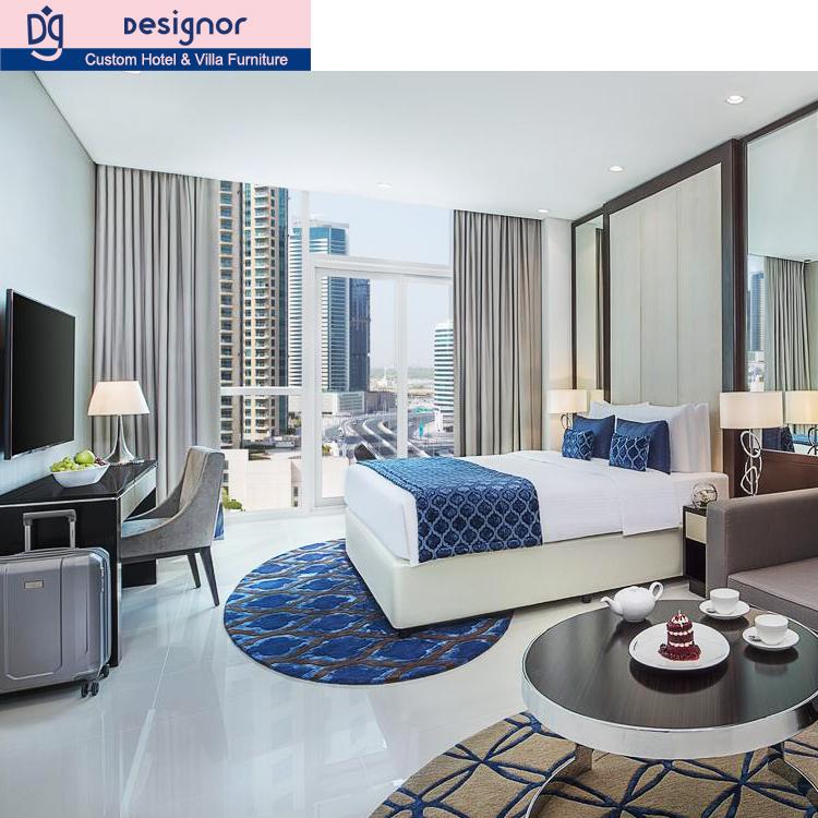 factory custom hotel furniture