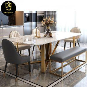 custom made luxury side table