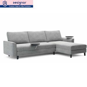 Manufacturer custom made sectional sofa set