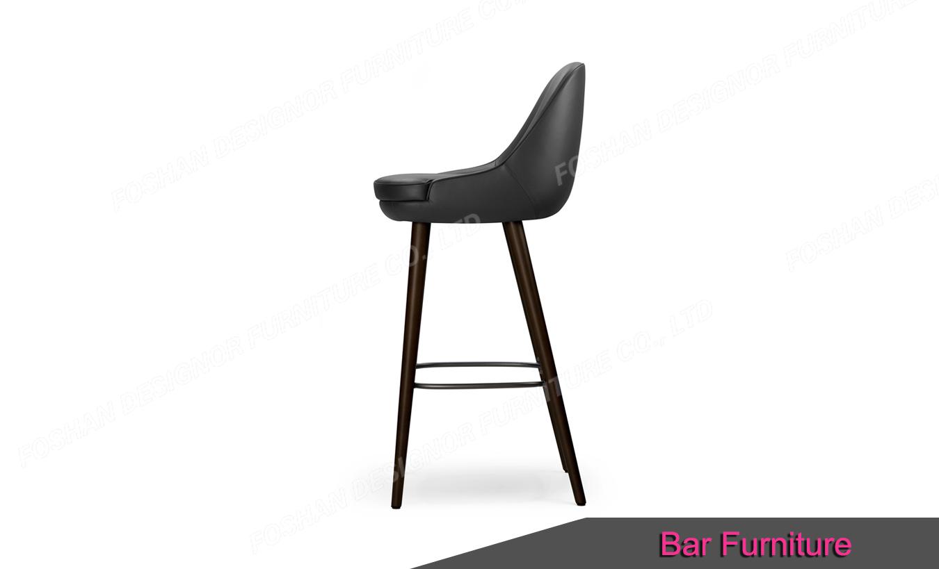 Custom made High Bar Chair Bar Stool