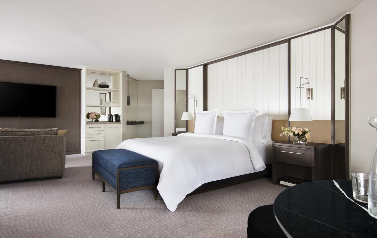 Australian hotel furniture