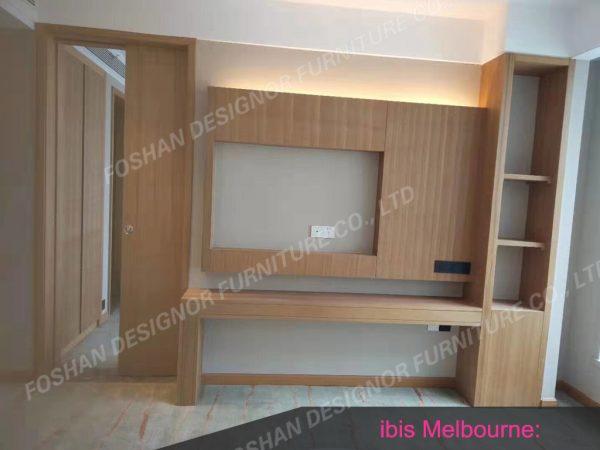 hotel bedroom furniture set